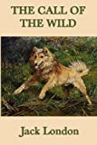 The Call of the Wild, Jack London, 1617205427