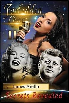 Book Forbidden Child II: Secrets Revealed