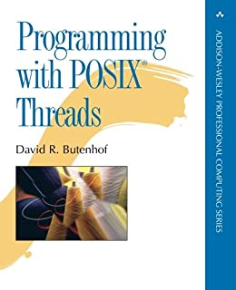 O'reilly Pthreads Programming Pdf Download