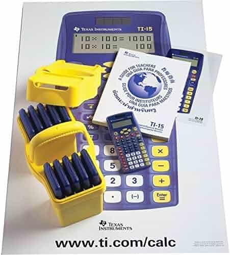 Shopping 3 Stars & Up - IPC-Store ✅ - Calculators - Office