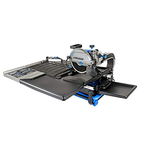 Delta 96-110 10 Cruzer Wet Tile Saw