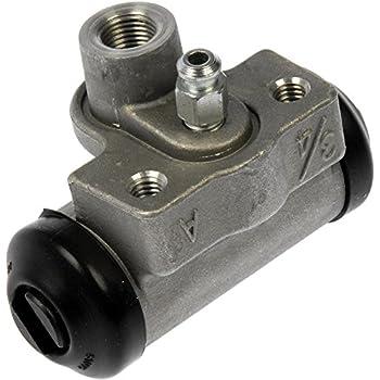 Dorman W610167 Wheel Cylinder