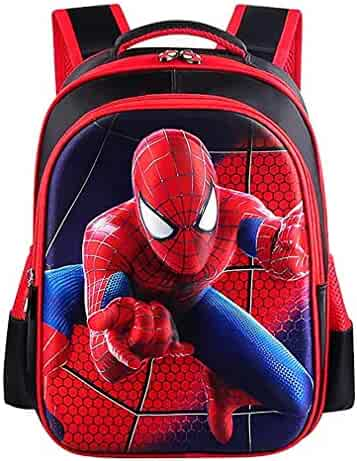 3c6d613cf0fe Shopping Backpacks & Lunch Boxes - Kids' Furniture, Décor & Storage ...