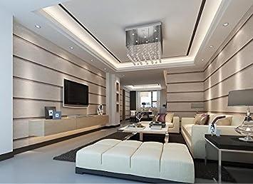 D vlies dekorative tapete modernen minimalistischen wohnzimmer