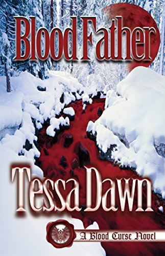 Blood Father (Blood Curse Series Book 6)