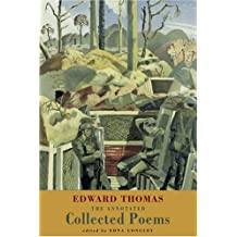 The Annotated Collected Poems