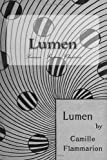 Lumen, Camille Flammarion, 1492968056