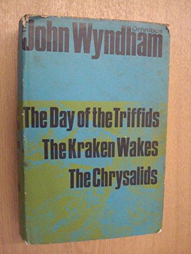 The Chrysalids by John Wyndham: Book Summary