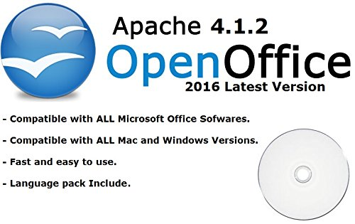 Open office home and student 2015 compatible with ms word excel open office home and student 2015 compatible with ms word excel pc mac ccuart Images