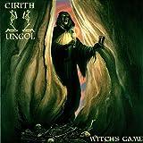 Witch's Game [VINYL]