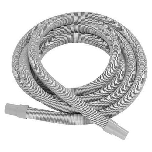 Guardair N69110 Standard Duty Vinyl Vacuum Hose, 1.5-Inch by 10-Foot
