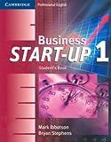 Business Start-Up, Level 1, Mark Ibbotson and Bryan Stephens, 0521534658
