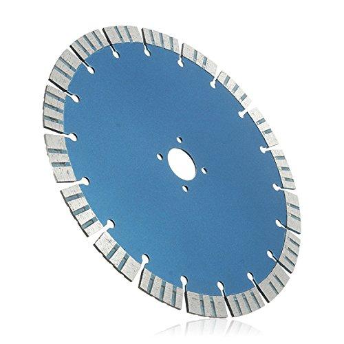 concrete mixer replacement motor - 6