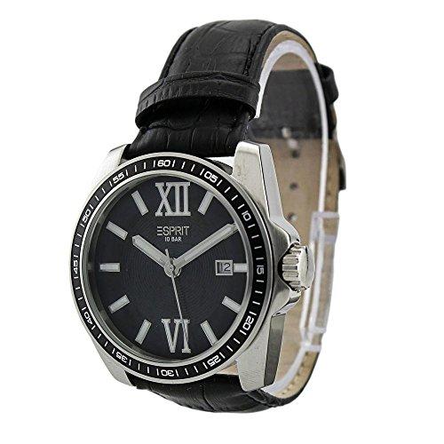 ESPRIT Men's ES103601002 Meridian Analogue Watch