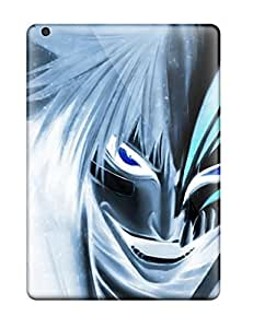 Case Cover For Ipad Air Ultra Slim Case Cover 3962286K44516246