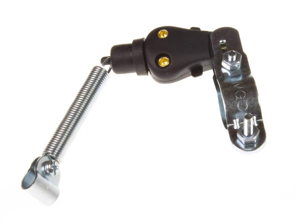 Bremslichtschalter Schalter Bremslicht NEU HERTH+BUSS ELPARTS 70485010