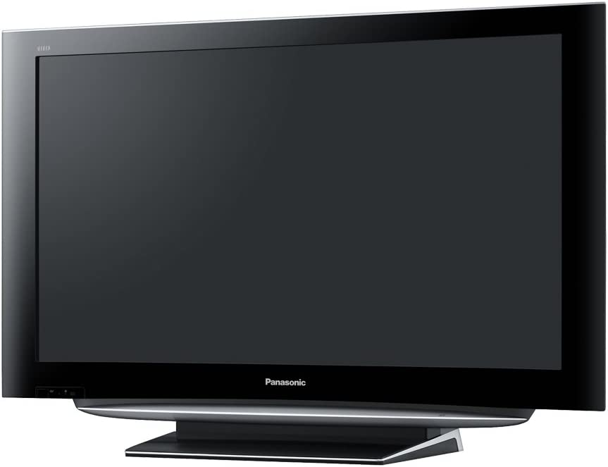 Panasonic TH-42PZ86E- Televisión Full HD, Pantalla Plasma 42 pulgadas: Amazon.es: Electrónica