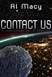 Free eBook - Contact Us