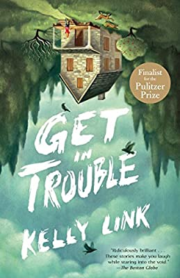 Dead in the Trunk (Horror Short Stories): A Short Story Collection