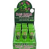 Bag Balm Tube Singles
