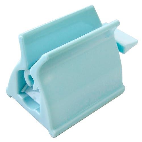 タイガークラウン エコスタンド№1562 ブルー ABS樹脂、部品:ポリプロピレン 日本 BTY9303