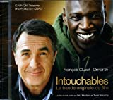 Soundtrack Soundtrack, Import Edition by Intouchables (2012) Audio CD
