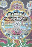 Cycles, John Maerz, 0557271533