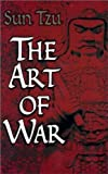 Book Cover for The art of war - Annotated