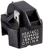 Electrolux 216594300 Start Relay Compressor