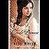 The Creole Princess (Gulf Coast Chronicles Book #2): A Novel