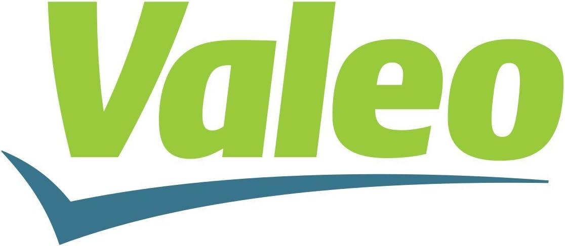 Valeo 088981 Hauptscheinwerfer