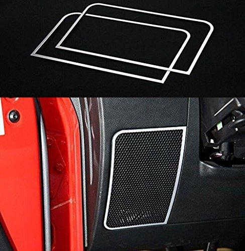 u Box Interior Dashboard 2011 2017 Wrangler