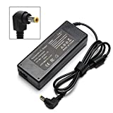 Easy Style 75W AC Adapter Power Supply Cord for Toshiba pa3917u-1aca pa3714u-1aca C50 C55 C55D C655 C655D Z30 Z830 Z930 A105 A205 A215 A505 A665 L305 L505 L655 L755 S50 S55 S855 Laptop Charger