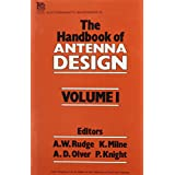 The Handbook of Antenna Design