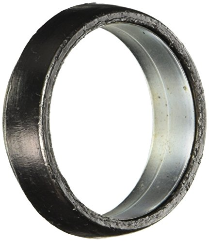Walker 31554 Hardware Gasket (Catalytic Converter Connector compare prices)