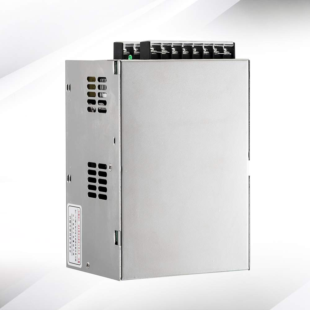 500W 15VDC 32A Switching Power Supply with PFC Function 85-264VAC Input Utini SP-500-15