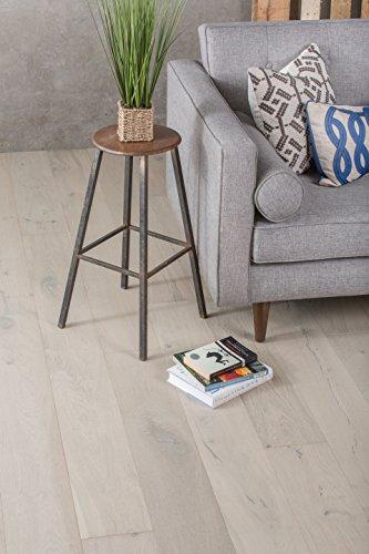 Best White Engineered Wood Flooring The Floor Lady