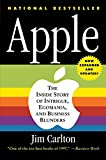 img - for Apple book / textbook / text book