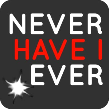 never have i ever kids edition