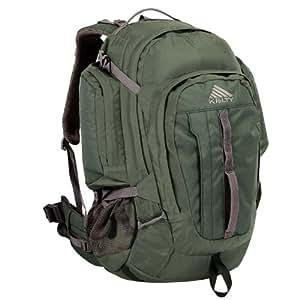 Kelty Redwing 50 Internal Frame Pack Medium/Large -17.5 - 21 Torso (Cypress)