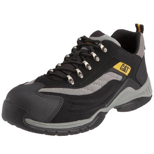 competitive price ba089 820c2 Caterpillar Moor Sb, Chaussures de Sécurité Homme ...