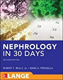 img - for Nephrology in 30 Days (In Thirty Days Series) book / textbook / text book