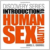Discovery Series: Human Sexuality (with CourseMate Printed Access Card) 1st (first) Edition by Carroll, Janell L. published by Cengage Learning (2012)