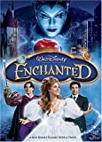 Enchanted (Full Screen Edition) Image