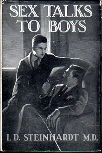 Секс с мальчиками 10 лет