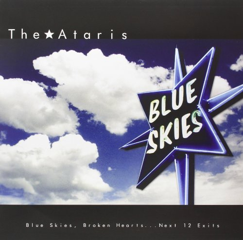 blue-skies-broken-heartsnext-12-exits