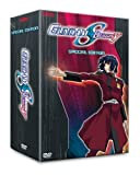 Mobile Suit Gundam Seed Destiny, Vol. 6 Special Edition by Bandai
