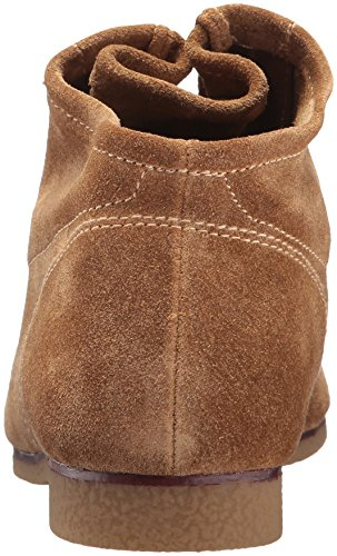 Sbicca Women's Jiminy Ankle Bootie Tan cheap price wholesale 100% original free shipping official cheap wholesale price ooOXsjY