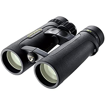Vanguard Endeavor ED II 10x42 Binocular with HOYA ED Glass and a Premium
