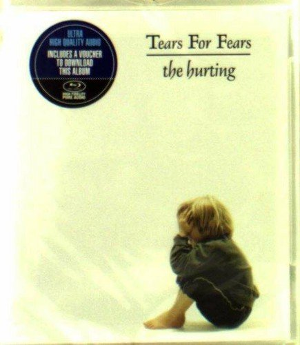 Top 2 best tears for fears the hurting bluray for 2019
